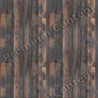 seamless wood planks 0020