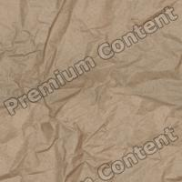 seamless paper crumpled 0001