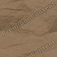 seamless paper crumpled 0013