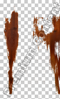 decal rusted 0008