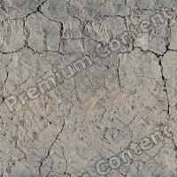 seamless soil 0019