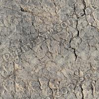 seamless soil 0016