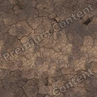 seamless soil 0008