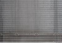 metal grid wall 0001