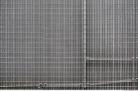 metal grid wall 0003