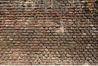 wall bricks old 0004