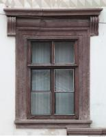 windows house old 0005