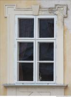 windows house old 0001