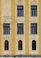 windows house old 0007