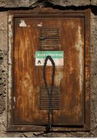 electric box 0008