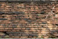 wall bricks damaged 0005