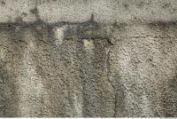 wall stucco leaking 0003