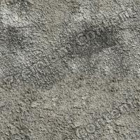 seamless wall plaster 0018