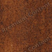 seamless metal rusty 0002