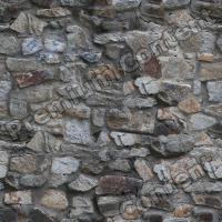 seamless wall stones 0001