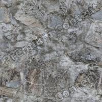 seamless wall stones 0019