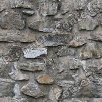 seamless wall stones 0020