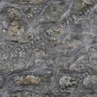 seamless wall stones 0008