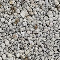 seamless gravel 0013