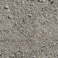 seamless gravel 0005