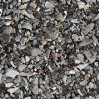 seamless gravel 0018