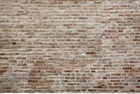 wall brick old 0002