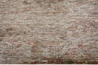 wall brick old 0003
