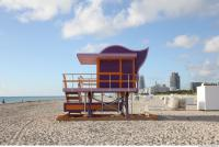 building lifeguard kiosk 0010