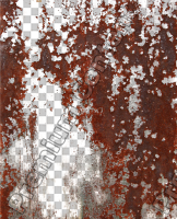 decal rust 0005