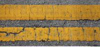 road marking lines 0003