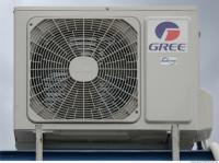 air conditioners 0001