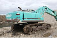 vehicle excavator 0007