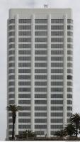 building highrise 0001