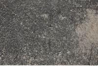 ground road asphalt rough 0002