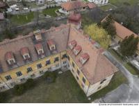 building historical manor-house 0028