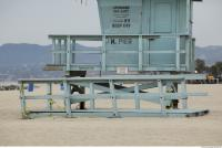 building lifeguard kiosk 0003