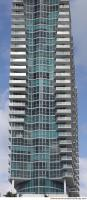 building high rise 0009