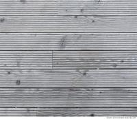 wood planks floor 0001