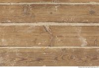 wood planks floor 0002