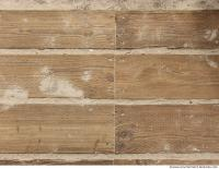 wood planks floor 0003