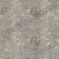 seamless concrete 0009