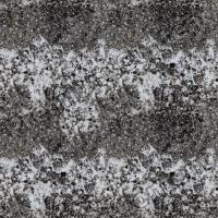 seamless concrete 0002