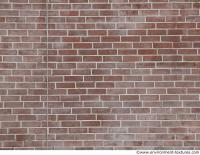 wall brick dirty 0003