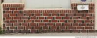 wall bricks old 0001