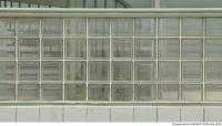 wall glass blocks