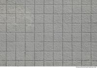 wall stucco bare 0004