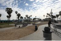 background park venice beach 0001