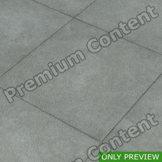 PBR substance preview concrete slabs 0005