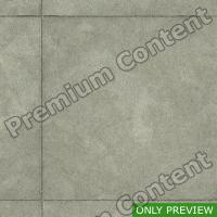 PBR substance preview concrete slabs 0004
