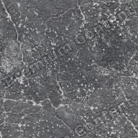 seamless ground asphalt cracky damaged 0002